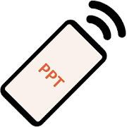 WiFi Presentation Remote