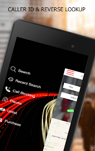 Real Caller : CALLER ID & spam blocking Screenshot