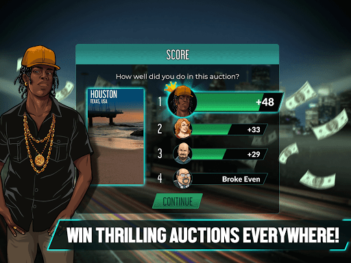 Bid Wars 2: Pawn Shop - Storage Auction Simulator 1.28.1 screenshots 9