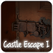 HFG Castle Escape I - Androidアプリ