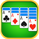 Solitaire - Classic Klondike Card Game Apk