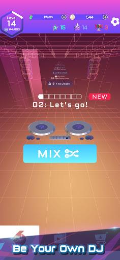Spin Rhythm screenshots 5