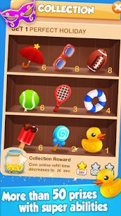 Coin Mania: Farm Dozer 2.2.1 Screenshots 4