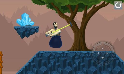 Hammer Man  Screenshots 3