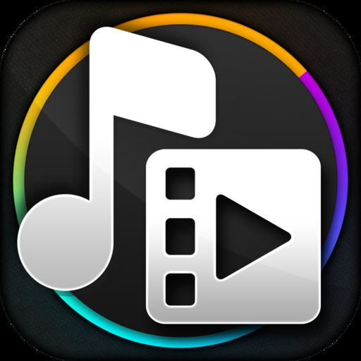 Mp4 Mp3 Video Audio Cutter Trimmer Converter Aplicaciones En Google Play