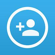 Membersgram - Boost Channel and group members on PC (Windows & Mac)