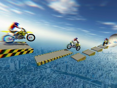 Biker Royale: Free Bike For Pc | How To Install – [download Windows 7, 8, 10, Mac] 2