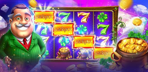 Chicken Mania Casino Opening Hours - Bjet Casino