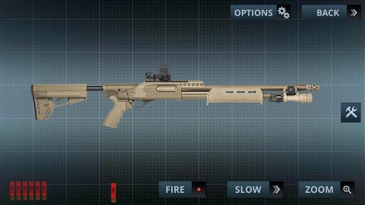 Ultimate Weapon Simulator Free screenshots 16