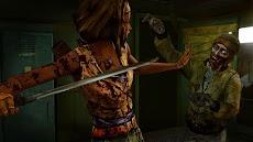 The Walking Dead: Michonneのおすすめ画像4