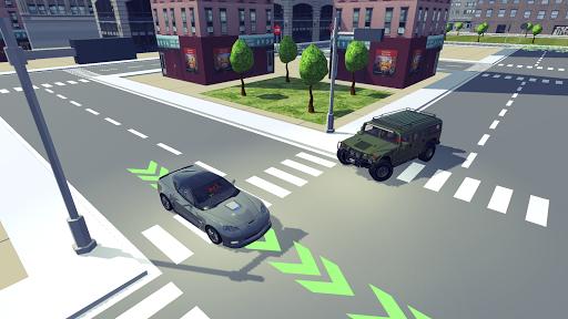 Driving School 2021  Screenshots 6