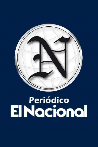 Captura de Pantalla 2 de Periódico El Nacional para android