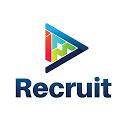 Recruit – Video Resume Builder