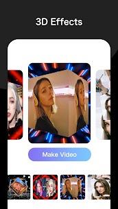 VidArt MOD APK: MV & Insta story maker (VIP) Download 3