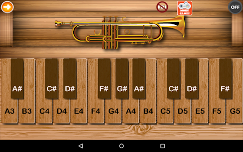 Professional Trumpet  Apps For Pc, Laptop In 2020 | How To Download (Windows & Mac) 1