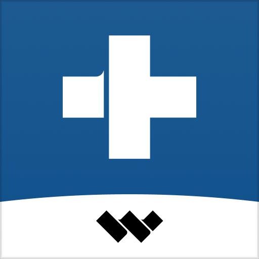 Dr Fone 11.4.1.453 Crack + Keygen Full Version Download [Latest 2021]