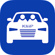 KliiP Driver