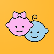 Namly - Baby Names - Baby Girl and Baby Boy Names