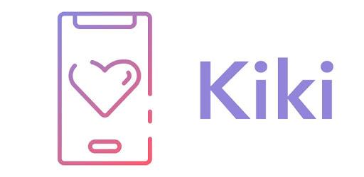 kiki dating online