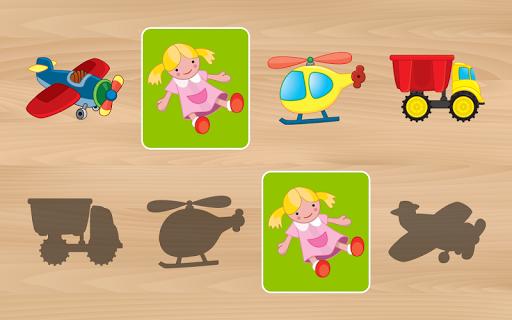 Educational Games for Kids 18 Screenshots 13