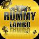 Rummy Lambo - 13 Cards Rummy para PC Windows