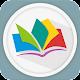 All In one Class 11 Text & Key books PTB per PC Windows