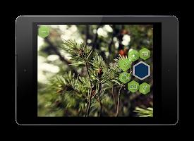 Smart HD Camera & Filters