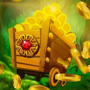 Treasures of the Jungle