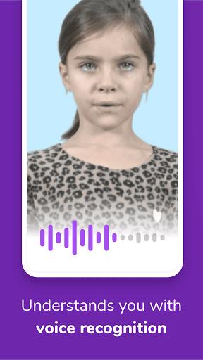 Otsimo | Speech and Language Therapy SLP 2.0.210311 screenshots 2