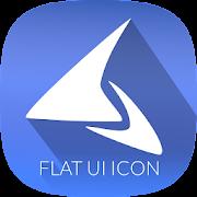 Flat UI Icon Pack FREE