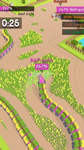 Farmers.io  screenshots 3
