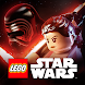 LEGO® Star Wars™: TFA - Androidアプリ