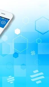 IMED Hospitales (App pacientes) 2.4.17 (MOD + APK) Download 3
