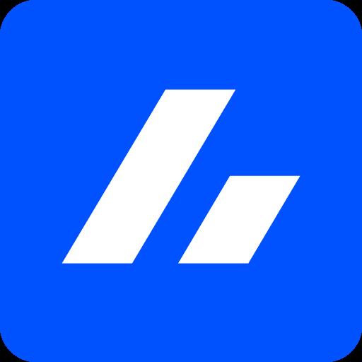 Bitvavo | Buy Bitcoin & Cryptocurrency