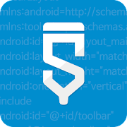 SKETCHWARE - CREATE YOUR OWN APPS