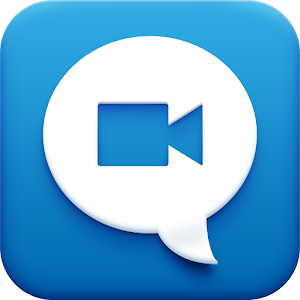 Video call and Chat app