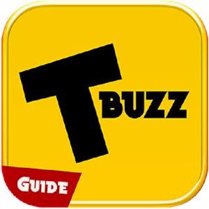 Trend Funny Video News Guides 1.1 by fonulu logo