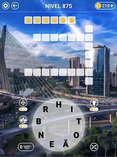 Joc de Cuvinte 1.8 Screenshots 8