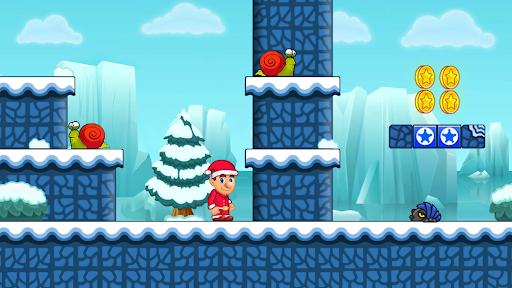 Picolo's World - Jungle Adventure 2021 1.24 screenshots 6
