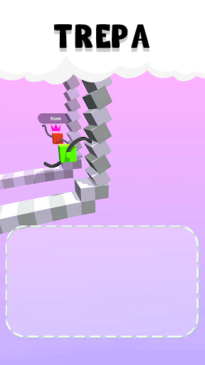 Draw Climber goodtube screenshots 16