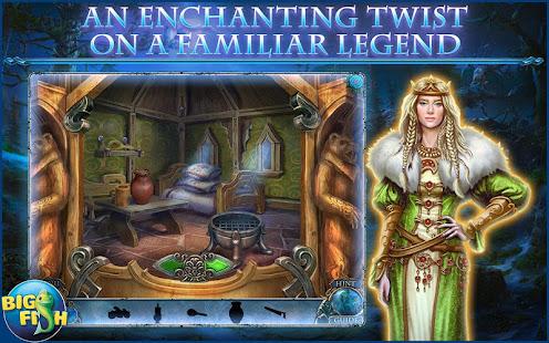 Living Legends: Wrath of the Beast CE (Full)