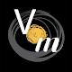 Vidal Movement Download for PC Windows 10/8/7