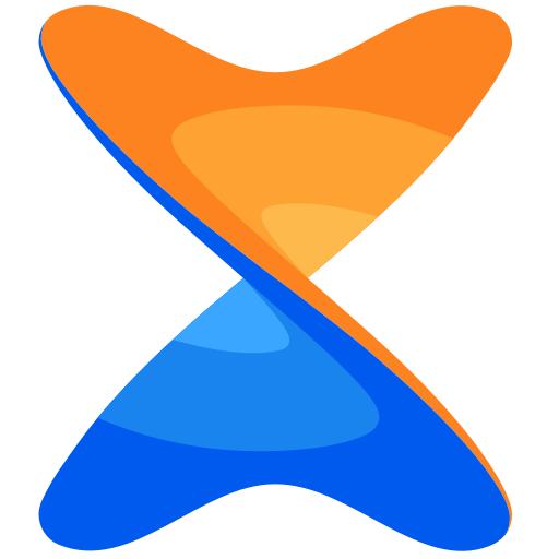 Baixar Xender - Share Music&Video Status Saver Transfer