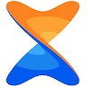 Xender - Share Music&Video Status Saver Transfer .APK
