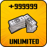Free Royal Pass - Daily Free UC, Elite Pass Guide
