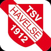 TSV Havelse 1912 e. V.