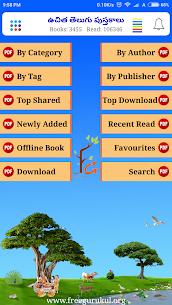 Free Gurukul – Telugu Books, Pravachanams 2