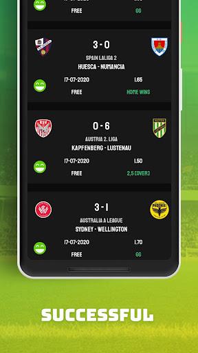 Betting Tips  screenshots 2
