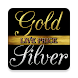 Gold & Silver Price Live - Androidアプリ