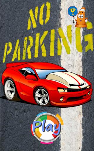 Rush Hour - Unblock Car Free 7.4 screenshots 1
